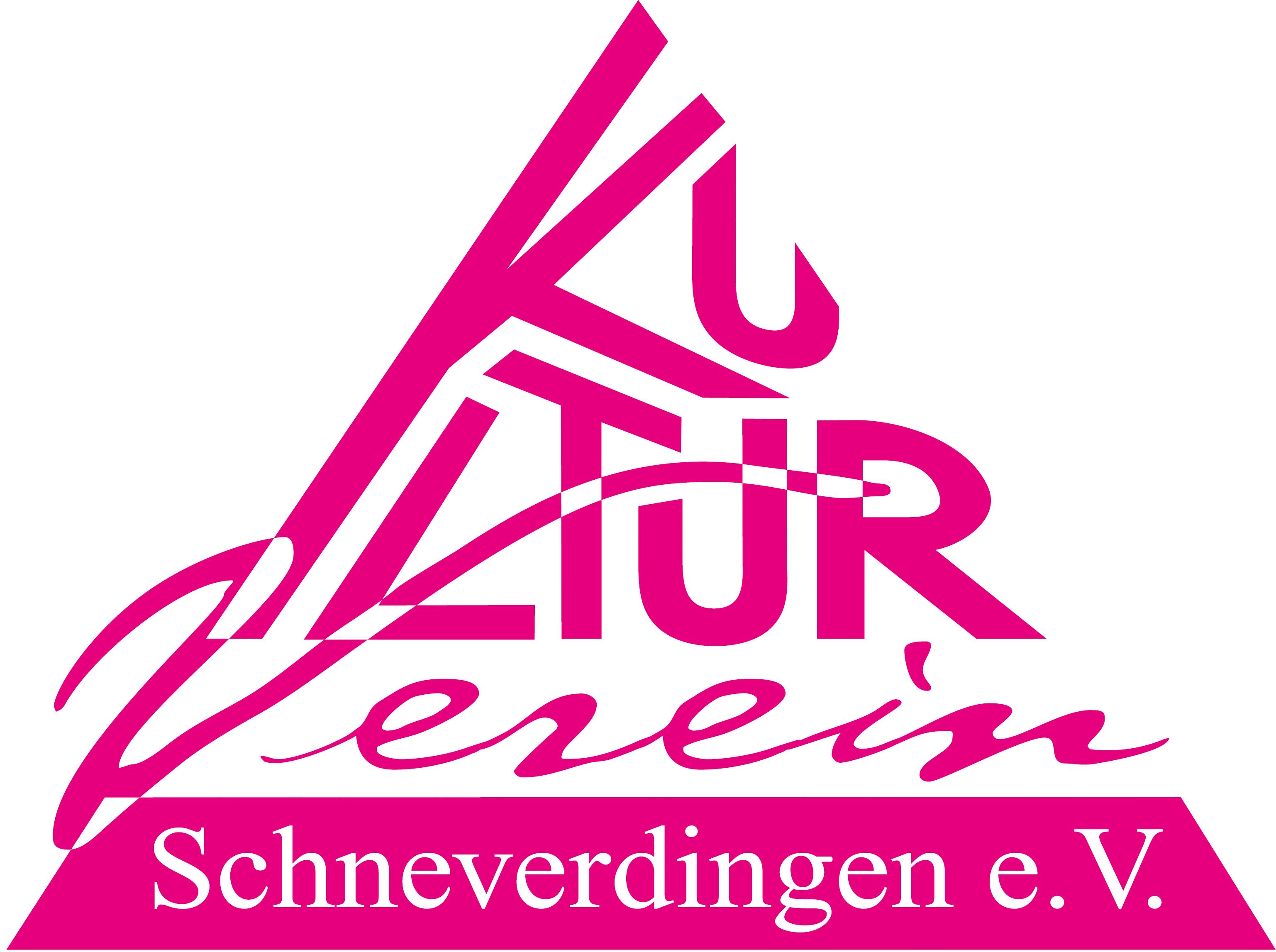 Bildergebnis für fotos vom kulturverein schneverdingen lüneburger heide